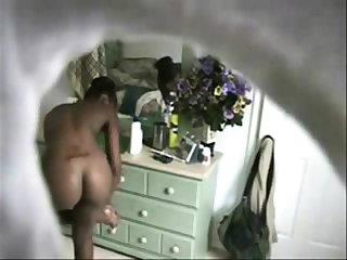 Loo voyeur hidden
