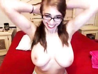 Eva Angelina softcore sextape