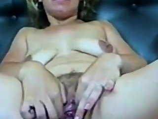 mom catholicity her pussy and get a hard flannel