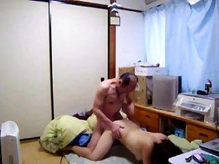 일본인 아마추어